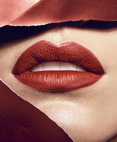 lip fillers københavn