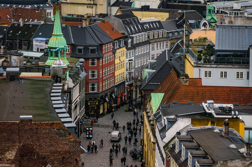 restylane københavn